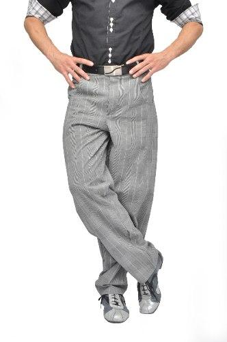 http://articulo.mercadolibre.com.ar/MLA-625803771-pantalones-clasicos-4-corazones-hombre-tango-salsa-rock-_JM