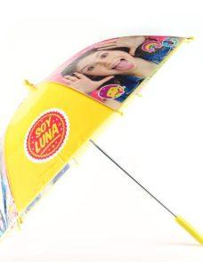 http://articulo.mercadolibre.com.ar/MLA-631027183-paraguas-infantil-soy-luna-disney-_JM