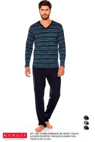 http://articulo.mercadolibre.com.ar/MLA-620035802-pijama-homb-invierno-eyelit-nueva-temporada-art-186162-_JM