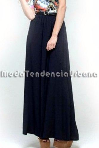 http://articulo.mercadolibre.com.ar/MLA-637142487-pollera-larga-modal-maxifalda-_JM