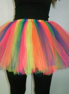 http://articulo.mercadolibre.com.ar/MLA-609082446-pollera-tutu-de-tul-p-adulto-bailarina-disfraz-_JM