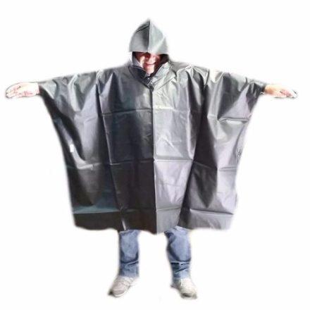 http://articulo.mercadolibre.com.ar/MLA-616566815-poncho-capa-de-lluvia-reforzado-trabajo-color-negro-mk-_JM
