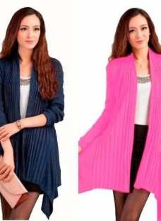 http://articulo.mercadolibre.com.ar/MLA-633339835-practica-capa-saco-cardigan-abrigo-hilo-y-lycra-colores-_JM