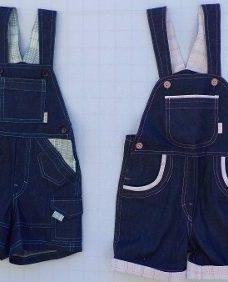 http://articulo.mercadolibre.com.ar/MLA-629433076-practicos-jardineros-jean-liviano-cortos-12-a-36meses--_JM