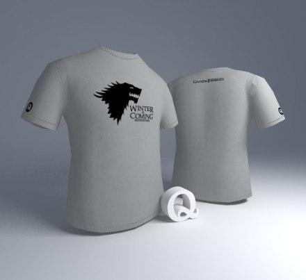 http://articulo.mercadolibre.com.ar/MLA-614112864-remera-100-algodon-vc-game-of-thrones-casa-stark-_JM
