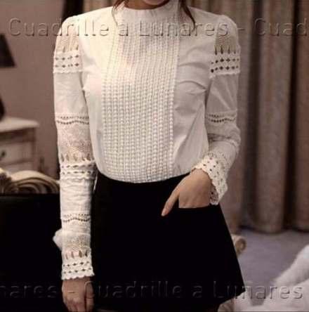 http://articulo.mercadolibre.com.ar/MLA-619069727-remera-de-encaje-importada-calada-manga-larga-camisa-blusa-_JM