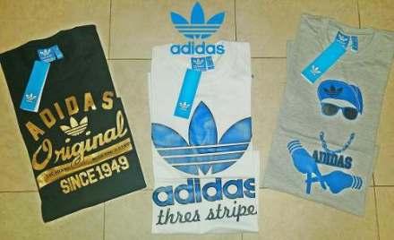 http://articulo.mercadolibre.com.ar/MLA-618132797-remeras-adidas-originals-x10-unid-_JM