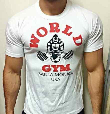 http://articulo.mercadolibre.com.ar/MLA-624262931-remeras-hombre-100-algodon-premiun-unicas-world-gym-_JM