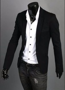 http://articulo.mercadolibre.com.ar/MLA-635131865-saco-blazer-de-hombre-slim-fit-entallado-_JM