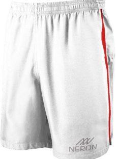 http://articulo.mercadolibre.com.ar/MLA-603977420-short-neron-basic-padel-paddle-tenis-futbol-running-_JM