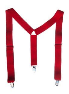http://articulo.mercadolibre.com.ar/MLA-618561545-tiradores-de-largo-regulable-unisex-p-pantalon-y-vestir-_JM