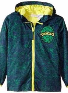 http://articulo.mercadolibre.com.ar/MLA-615650997-tortugas-ninja-campera-rompeviento-nino-import-usa-original-_JM