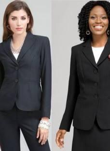 http://articulo.mercadolibre.com.ar/MLA-612636111-traje-de-mujer-uniformes-eventos-saco-y-pantalon-_JM