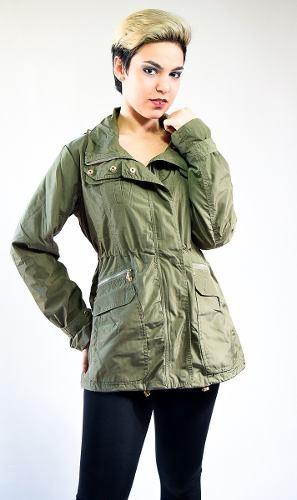 http://articulo.mercadolibre.com.ar/MLA-614036333-trench-piloto-cazadora-impermeable-m-a-2xl-excelente-calidad-_JM