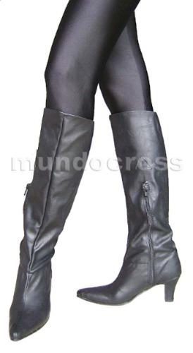 http://articulo.mercadolibre.com.ar/MLA-618913641-unicas-botas-de-cana-elastizada-a-la-rodilla-del-40-al-45--_JM