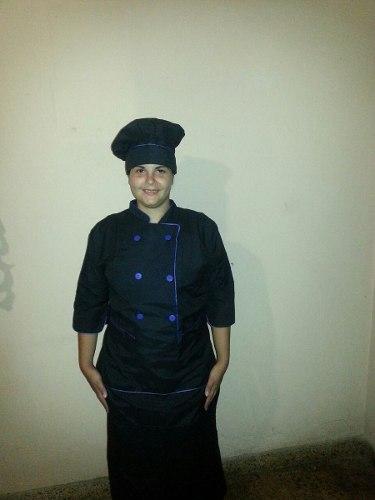 http://articulo.mercadolibre.com.ar/MLA-610793690-uniformes-de-gastronomia-chaqueta-faldon-y-gorro-_JM