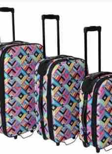 http://articulo.mercadolibre.com.ar/MLA-625096405-valija-mediana-24-estampada-trendy-fuelle-envios-oferta-gtia-_JM