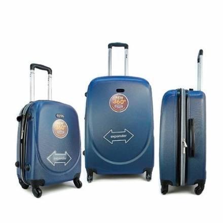 http://articulo.mercadolibre.com.ar/MLA-621571705-valijas-rigidas-lsd-set-x-3-expansor-e-sotano-_JM