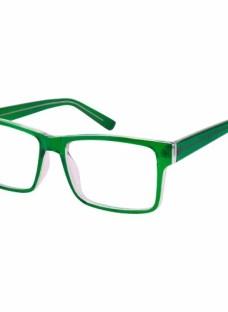 http://articulo.mercadolibre.com.ar/MLA-609888455-varios-lentes-armazones-lectura-nerd-estilo-retro-vintage-_JM