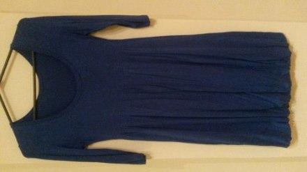 http://articulo.mercadolibre.com.ar/MLA-623773412-vestido-corto-algodon-_JM