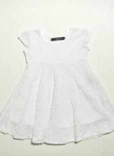 http://articulo.mercadolibre.com.ar/MLA-620682588-vestido-de-nena-_JM