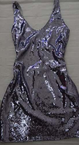 http://articulo.mercadolibre.com.ar/MLA-616209903-vestido-lentejuelas-nochefiesta-_JM