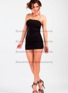 http://articulo.mercadolibre.com.ar/MLA-610655755-vestido-minifalda-drapeado-strapless-de-noche-_JM