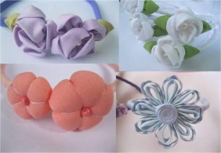 http://articulo.mercadolibre.com.ar/MLA-613221508-vinchas-colitashebillas-accesorios-nenasbebe-por-mayor-_JM