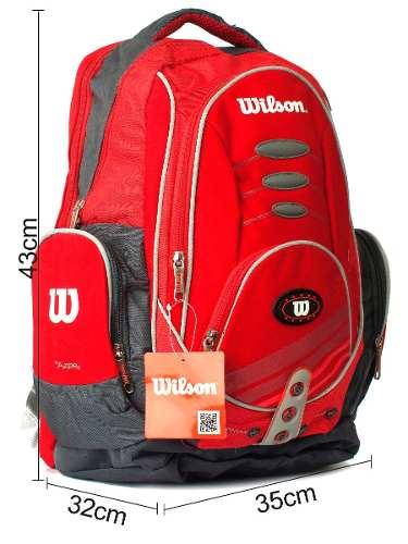 http://articulo.mercadolibre.com.ar/MLA-606094943-wilson-mochila-original-4-roja-ergonomica-13103-dis-zetateam-_JM