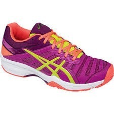 http://articulo.mercadolibre.com.ar/MLA-611774009-zapatillas-asics-gel-solution-slam3-tenis-padel-voley-indoor-_JM