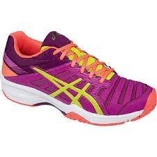 http://articulo.mercadolibre.com.ar/MLA-611774009-zapatillas-asics-gel-solution-slam3-tenis-padel-voley-indoor-_JM