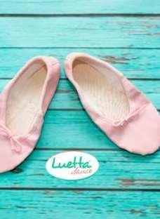 http://articulo.mercadolibre.com.ar/MLA-620650759-zapatillas-danza-media-punta-ajustables-cuerina-badanas--_JM