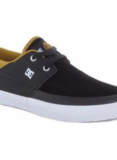 http://articulo.mercadolibre.com.ar/MLA-637967924-zapatillas-dc-wes-kremer-2-skate-urbanas-hombre-envio-gratis-_JM