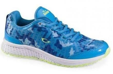 http://articulo.mercadolibre.com.ar/MLA-636833121-zapatillas-gaelle-deportivas-art-2433-consulta-stock-_JM