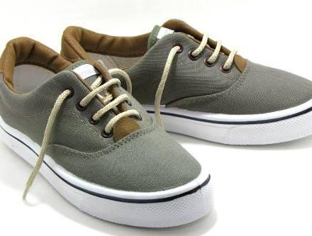 http://articulo.mercadolibre.com.ar/MLA-621754050-zapatillas-panchas-nauticas-lona-reforzada-wembly-_JM