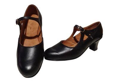 c4383c86 Zapato Español Folklore Para Danza » Mayorista de ropa