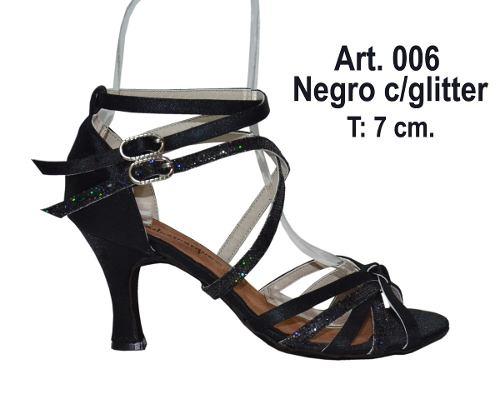 4a9e6f82a46 Zapatos De Baile Salsa, Bachata, Ballroom, Danza Latina » Mayorista ...