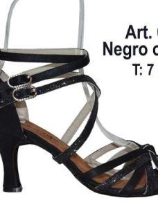 http://articulo.mercadolibre.com.ar/MLA-618746987-zapatos-de-baile-salsa-bachata-ballroom-danza-latina-_JM
