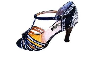 http://articulo.mercadolibre.com.ar/MLA-607751247-zapatos-de-bailefiesta-_JM