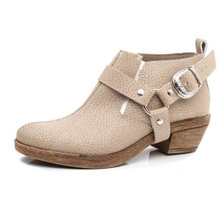 http://articulo.mercadolibre.com.ar/MLA-619397796-zapatos-mujer-texanas-beige-_JM
