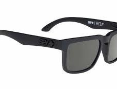 Anteojos Gafas Lente Spy + Helm Ken Block 100% Ruta 3 Motos