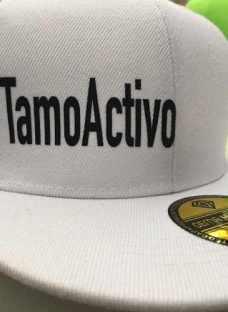 Gorras Bs10 #tamoactivo Original