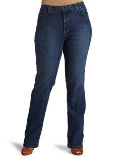 Jeans Dama Talles Grandes Unicos Elastizados Desde 64 Al 74