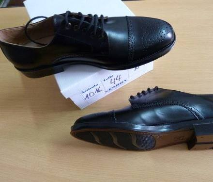 Oferton En Cuero!  Zapatos De Vestir- Skodon A Domicilio!!!!