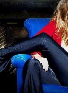 Oxford De Lycra -brillosa/opaca.hermosos!!! Excelts.colores.