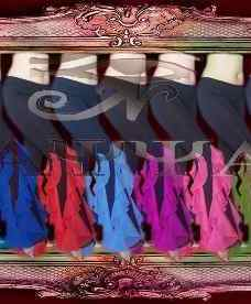 Pantalones Pierrot Danza Arabe Belly Dance