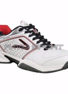 Zapatillas Dunlop - Tenis & Padel - All Court - Nuevo Modelo