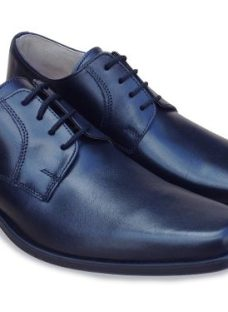 Zapato De Vestir