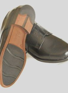 Zapatos De Salida