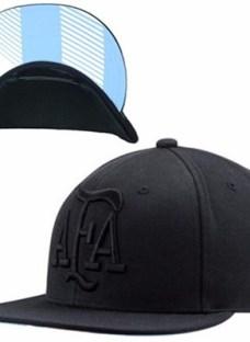 Gorra adidas Argentina Afa Exclusiva